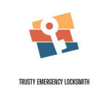 Trusty Emergency Locksmith