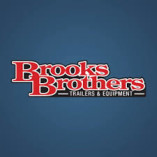 Brooks Brothers Trailers & Equipment
