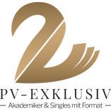 PV-Exklusiv GmbH