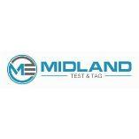 midlandtt