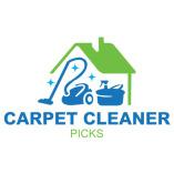 carpetcleanerpicks