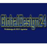 Globaldesign24
