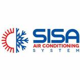 SISA Air Conditioning Adelaide