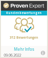 Erfahrungen & Bewertungen zu ean-code.eu