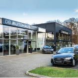 DB Autohaus Premium Maintal