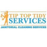 Tip Top Tidy Services LLC