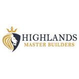 Highlands Master Builders