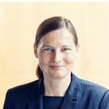 Tina Neff | Fachanwältin für Handels- und Gesellschaftsrecht