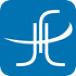 Jellyfish Technologies
