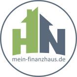 H&N Mein Finanzhaus GmbH