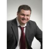 Advokat Dorochov - Kanzlei für russisches Recht
