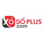 Soicau247 Plus