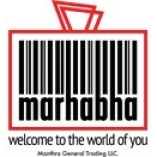 Marhabha