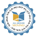 All Around Moving Services Company Inc