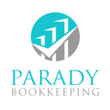 Parady Bookkeeping