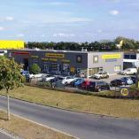T&S GmbH Autotechnik und Elektrik