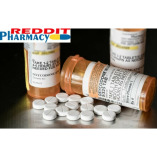 can you buy oxycodone online