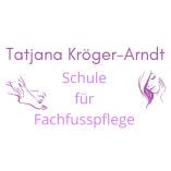 Fusspflegeschule Kröger-Arndt