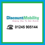 Discount Mobility