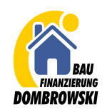 Baufinanzierung Dombrowski