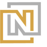 Nef Consulting AG