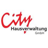 City Hausverwaltung GmbH