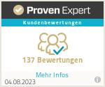 Erfahrungen & Bewertungen zu City Hausverwaltung GmbH