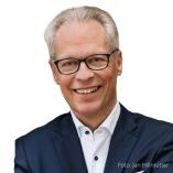 Lothar Schmidt Finanzcoaching & Finanzplanung