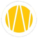 Agentur Goldweiss
