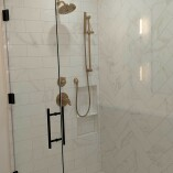 Glens Diamond Tile LLC