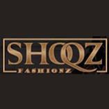 Shoqz Fashionz
