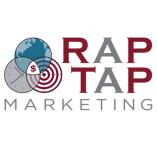 RapTap Marketing