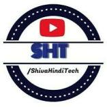 Shivahindi Tech
