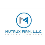 Mutrux Firm Injury Lawyers