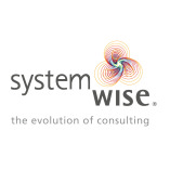 systemwise GmbH
