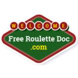 Free Roulette Doc