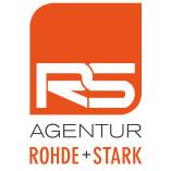 Agentur Rohde+Stark