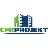 CFR Projektentwicklung GmbH