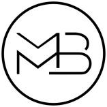 MB-WEBCONCEPT.DE
