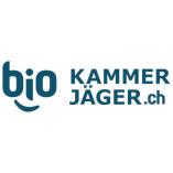 bio-kammerjaeger.ch