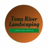 Toms River Landscaping