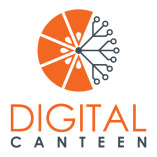Digital Canteen