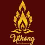 Uthong Thai Restaurant