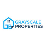 Grayscale Properties