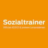 Sozialtrainer GbR