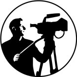Herr Sunderdiek Videoproduktion