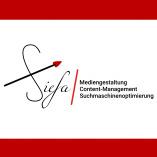 Fabian Siems logo
