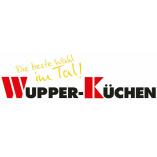 Wupper Küchen
