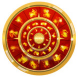 best astrologer