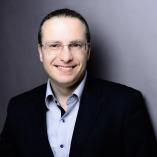 CV - Curt versichert® GmbH & Co. KG